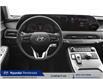 2021 Hyundai Palisade ESSENTIAL (Stk: 21381) in Pembroke - Image 4 of 9