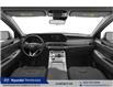 2021 Hyundai Palisade ESSENTIAL (Stk: 21381) in Pembroke - Image 5 of 9