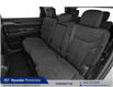 2021 Hyundai Palisade ESSENTIAL (Stk: 21381) in Pembroke - Image 8 of 9