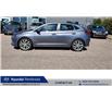 2020 Hyundai Accent Ultimate (Stk: P426) in Pembroke - Image 2 of 20