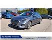 2020 Hyundai Accent Ultimate (Stk: P426) in Pembroke - Image 1 of 20