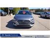 2020 Hyundai Accent Ultimate (Stk: P426) in Pembroke - Image 3 of 20