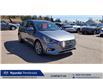 2020 Hyundai Accent Ultimate (Stk: P426) in Pembroke - Image 4 of 20