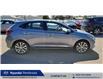 2020 Hyundai Accent Ultimate (Stk: P426) in Pembroke - Image 5 of 20