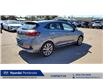 2020 Hyundai Accent Ultimate (Stk: P426) in Pembroke - Image 6 of 20