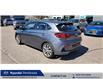 2020 Hyundai Accent Ultimate (Stk: P426) in Pembroke - Image 8 of 20