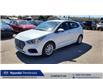 2020 Hyundai Accent Preferred (Stk: P427) in Pembroke - Image 1 of 21