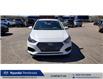 2020 Hyundai Accent Preferred (Stk: P427) in Pembroke - Image 2 of 21