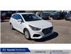 2020 Hyundai Accent Preferred (Stk: P427) in Pembroke - Image 3 of 21