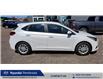 2020 Hyundai Accent Preferred (Stk: P427) in Pembroke - Image 4 of 21