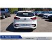 2020 Hyundai Accent Preferred (Stk: P427) in Pembroke - Image 6 of 21