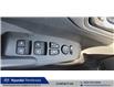 2020 Hyundai Accent Preferred (Stk: P427) in Pembroke - Image 17 of 21