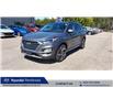 2020 Hyundai Tucson Ultimate (Stk: P440) in Pembroke - Image 1 of 27