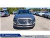2020 Hyundai Tucson Ultimate (Stk: P440) in Pembroke - Image 2 of 27