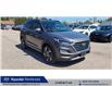 2020 Hyundai Tucson Ultimate (Stk: P440) in Pembroke - Image 3 of 27