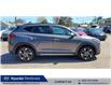 2020 Hyundai Tucson Ultimate (Stk: P440) in Pembroke - Image 4 of 27