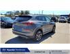 2020 Hyundai Tucson Ultimate (Stk: P440) in Pembroke - Image 5 of 27