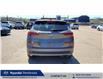2020 Hyundai Tucson Ultimate (Stk: P440) in Pembroke - Image 6 of 27