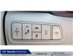 2020 Hyundai Tucson Ultimate (Stk: P440) in Pembroke - Image 20 of 27