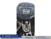 2020 Kia Soul EX (Stk: 21105A) in Pembroke - Image 20 of 23