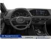 2021 Hyundai Sonata Preferred (Stk: 21387) in Pembroke - Image 4 of 23