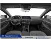 2021 Hyundai Sonata Preferred (Stk: 21387) in Pembroke - Image 5 of 23