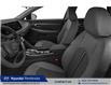 2021 Hyundai Sonata Preferred (Stk: 21387) in Pembroke - Image 6 of 23