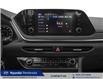 2021 Hyundai Sonata Preferred (Stk: 21387) in Pembroke - Image 7 of 23