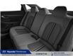 2021 Hyundai Sonata Preferred (Stk: 21387) in Pembroke - Image 8 of 23