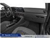 2021 Hyundai Sonata Preferred (Stk: 21387) in Pembroke - Image 9 of 23