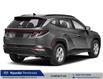 2022 Hyundai Tucson Preferred (Stk: 21390) in Pembroke - Image 3 of 8