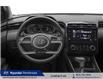 2022 Hyundai Tucson Preferred (Stk: 21390) in Pembroke - Image 4 of 8
