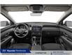 2022 Hyundai Tucson Preferred (Stk: 21390) in Pembroke - Image 5 of 8