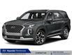 2021 Hyundai Palisade Ultimate Calligraphy (Stk: 21394) in Pembroke - Image 1 of 9