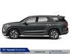2021 Hyundai Palisade Ultimate Calligraphy (Stk: 21394) in Pembroke - Image 2 of 9