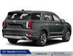 2021 Hyundai Palisade Ultimate Calligraphy (Stk: 21394) in Pembroke - Image 3 of 9