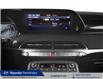 2021 Hyundai Palisade Ultimate Calligraphy (Stk: 21394) in Pembroke - Image 7 of 9