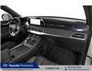 2021 Hyundai Palisade Ultimate Calligraphy (Stk: 21394) in Pembroke - Image 9 of 9
