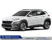 2022 Hyundai Kona 2.0L Preferred (Stk: 21396) in Pembroke - Image 1 of 3