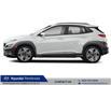 2022 Hyundai Kona 2.0L Preferred (Stk: 21396) in Pembroke - Image 2 of 3