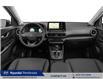 2022 Hyundai Kona 2.0L Preferred (Stk: 21396) in Pembroke - Image 3 of 3