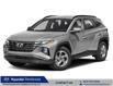 2022 Hyundai Tucson Preferred (Stk: 22002) in Pembroke - Image 1 of 8