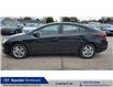 2020 Hyundai Elantra Preferred (Stk: P277) in Pembroke - Image 5 of 18