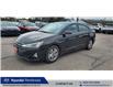 2020 Hyundai Elantra Preferred (Stk: P277) in Pembroke - Image 6 of 18