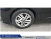 2020 Hyundai Elantra Preferred (Stk: P277) in Pembroke - Image 7 of 18