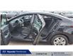 2020 Hyundai Elantra Preferred (Stk: P277) in Pembroke - Image 8 of 18