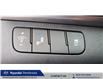 2020 Hyundai Elantra Preferred (Stk: P277) in Pembroke - Image 9 of 18