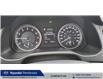 2020 Hyundai Elantra Preferred (Stk: P277) in Pembroke - Image 10 of 18