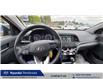 2020 Hyundai Elantra Preferred (Stk: P277) in Pembroke - Image 11 of 18