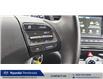 2020 Hyundai Elantra Preferred (Stk: P277) in Pembroke - Image 12 of 18